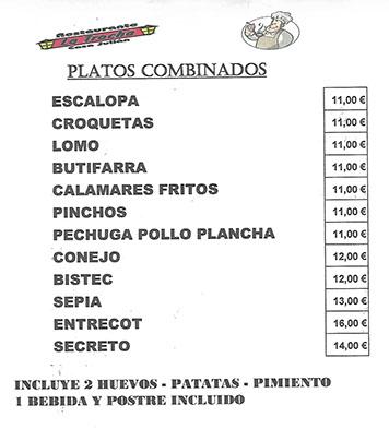 combinados_menu_febrero2020